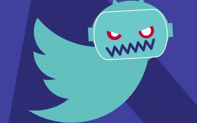 Bad Robots: Twitter Faces Backlash Over Racially Problematic Algorithm